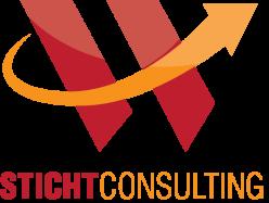 Sticht.se – Sticht Consulting